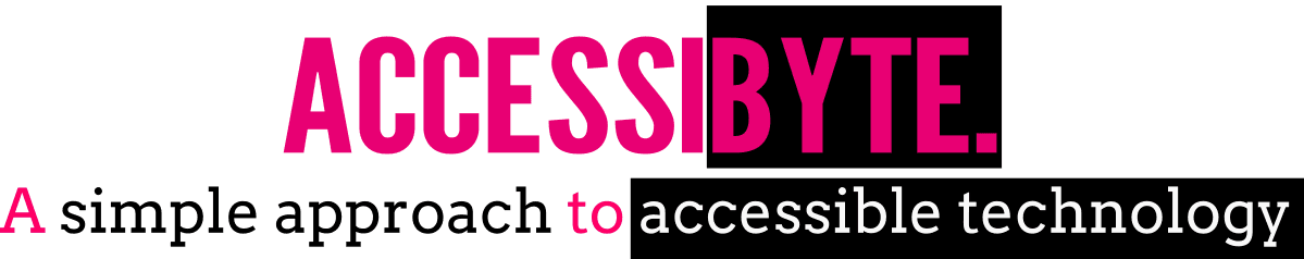 Accessibyte
